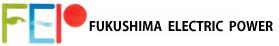 福島発電株式会社